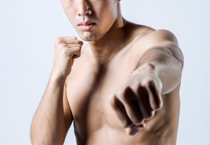 田丸辰選手 復帰戦とトーナメント出場のお知らせ